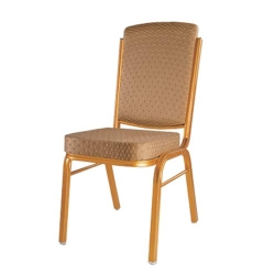 Dining Chairs-3037
