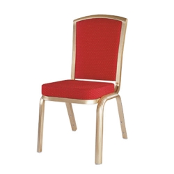 Dining Chairs-3038