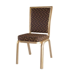 Dining Chairs-3039