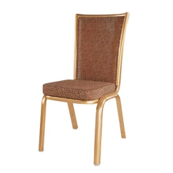 Dining Chairs-3040