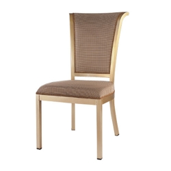 Dining Chairs-3041