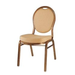 Dining-Chairs-3043