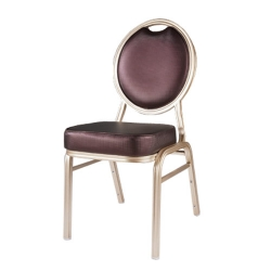 Dining Chairs-3044