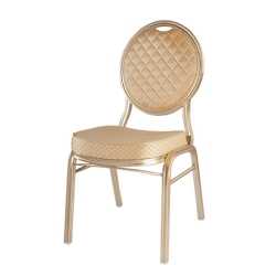 Dining Chairs-3045