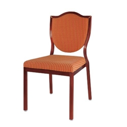 Dining Chairs-3046