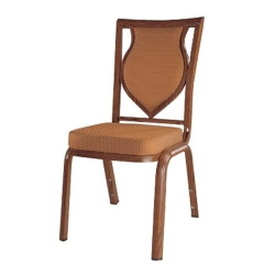 Dining Chairs-3047