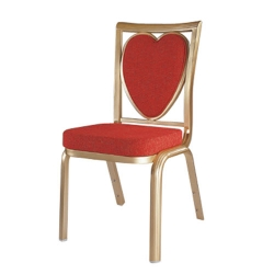 Dining Chairs-3048