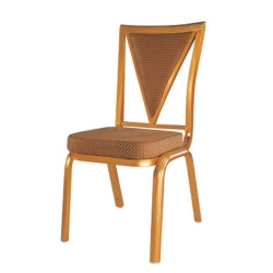 Dining-Chairs-3049