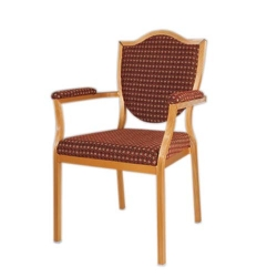Dining Chairs-3050