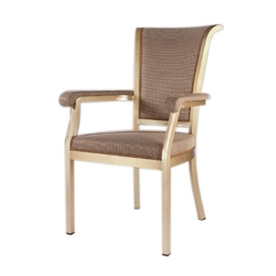 Dining Chairs-3051