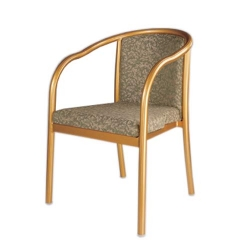 Dining Chairs-3052
