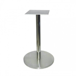 Table Base-3054