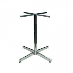 Table Base-3055