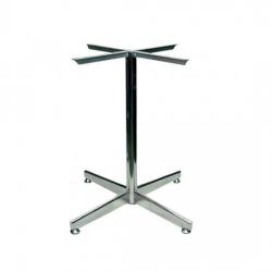 Table-Base-3055