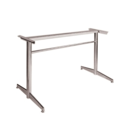 Table Base-3072