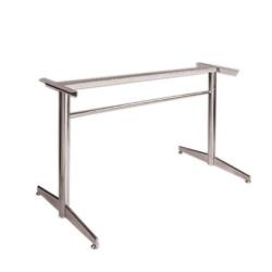 Table-Base-3072