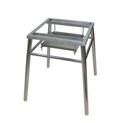 桌子-餐枱-檯-6474-3105b.jpg