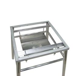 桌子-餐枱-檯-6474-3105c.jpg