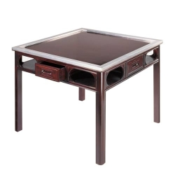 Table-Dinning-Table-3116