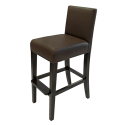 Bar Chairs-Barstools-65