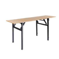Table-Dinning-Table-3143