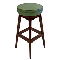 Bar Chairs-Barstools-66