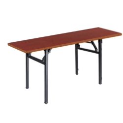 Table-Dinning-Table-3178