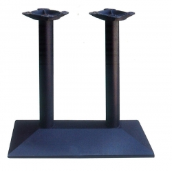 Table Base-6196