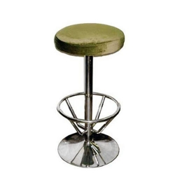 Bar Chairs-Barstools-3232