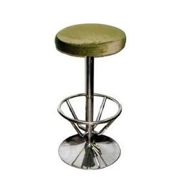 Bar-Chairs-Barstools-3232
