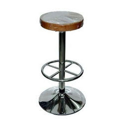 Bar Chairs-Barstools-3233