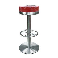 Bar-Chairs-Barstools-3234-3234.jpg