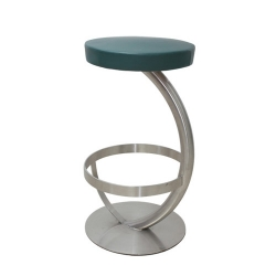Bar Chairs-Barstools-3235