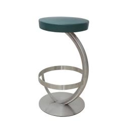 Bar-Chairs-Barstools-3235-3235.jpg
