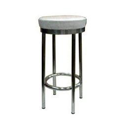 Bar Chairs-Barstools-3236