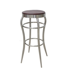 Bar Chairs-Barstools-3237