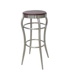 Bar-Chairs-Barstools-3237-3237.jpg