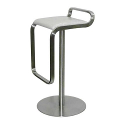 Bar Chairs-Barstools-3238