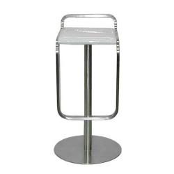 Bar-Chairs-Barstools-3238