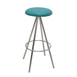 Bar Chairs-Barstools-3239