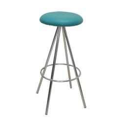 Bar-Chairs-Barstools-3239-3239.jpg
