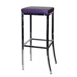 Bar Chairs-Barstools-3240