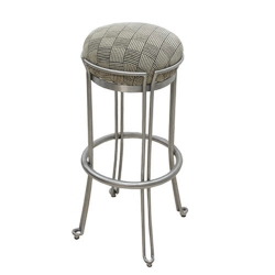 Bar Chairs-Barstools-3241