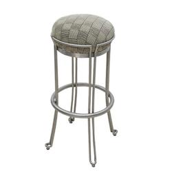 Bar-Chairs-Barstools-3241-3241.jpg