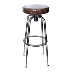 Bar Chairs-Barstools-3242