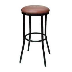 Bar Chairs-Barstools-4707