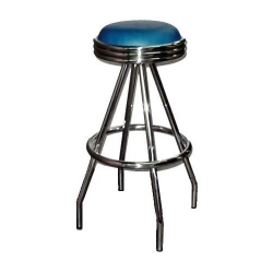 Bar Chairs-Barstools-3247