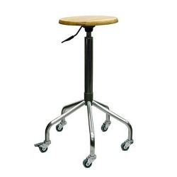 Bar Chairs-Barstools-3248