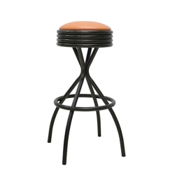 Bar Chairs-Barstools-3250