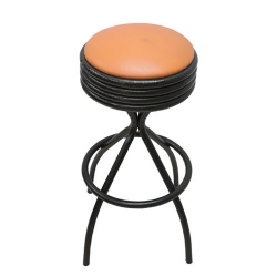 Bar-Chairs-Barstools-3250-3250a.jpg